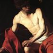 Выставка Уильяма Блейка открылась в Пушкинском музее. Изображение № 2.