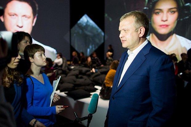 Увольнение Дурова, законопроект о приравнивании блогеров к СМИ и конфликт Матвиенко и Капкова. Изображение № 3.