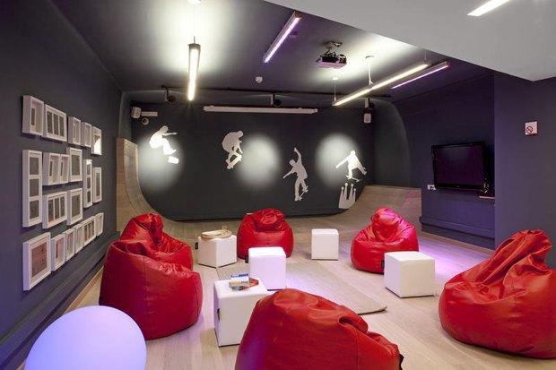 Фото: hostelworld.com. Изображение № 79.