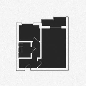 «Горожане как потребители»: Как разбудить спальные районы. Изображение №7.