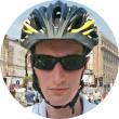 В фан-зоне Евро-2012 начал работать велопатруль. Зображення № 3.