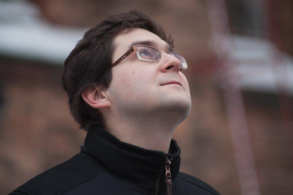 Религиовед Дмитрий Узланер— отом, почему религии становятся всё более опасными. Изображение №2.