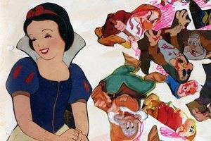 «Арт-проспект», концерт Молли Нильсон, «Открытые диалоги» вМаяковке иещё 21событие. Изображение № 27.