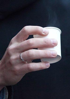 Эксперимент The Village: Впоисках лучшего кофе ссобой . Изображение № 15.
