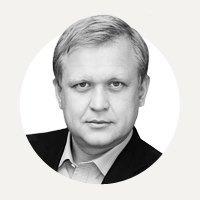 Сергей Капков оненужности библиотек. Изображение № 1.