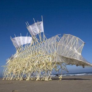 Aerosmith, BoscoFreshFest, фестиваль СальвадораДали иБиеннале архитектуры. Изображение № 8.