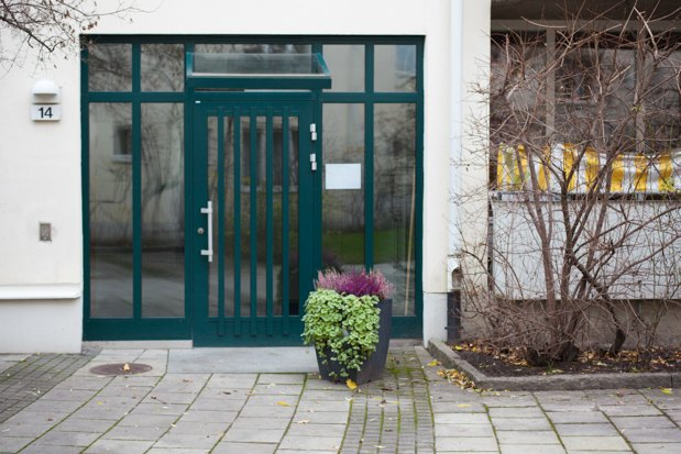 Главный архитектор Стокгольма: «Первые в городе — пешеходы, а не автомобилисты». Изображение № 9.