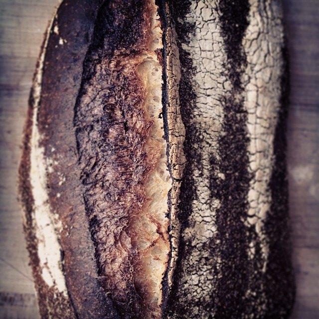 Пищевая плёнка: Красивые Instagram с едой (Часть 3). Изображение № 14.