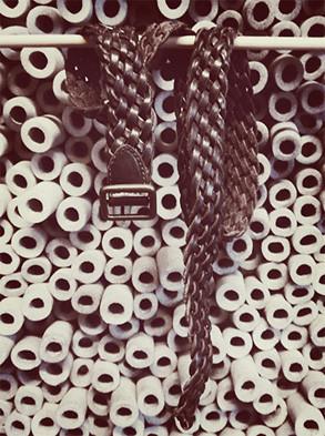 Цена вопроса: Скидки в московских магазинах. Изображение № 52.