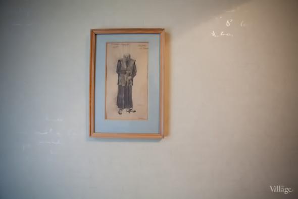 Изображение 31. Квартира недели (Петербург).. Изображение № 17.