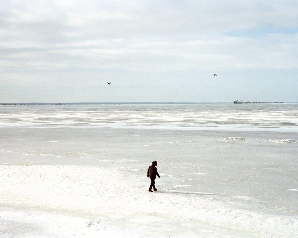 На районе: Канонерский остров глазами Виктора и Ирины Юльевых. Изображение № 20.