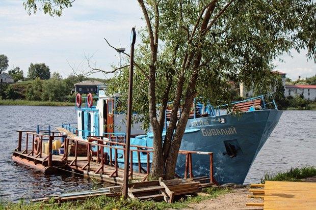 Маршрут на выходные: Парк «Рускеала» иокрестности. Изображение № 3.