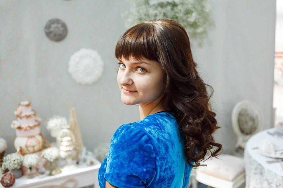 Как Наталья Берег открыла салон красоты по вызову PeggySue. Изображение № 18.