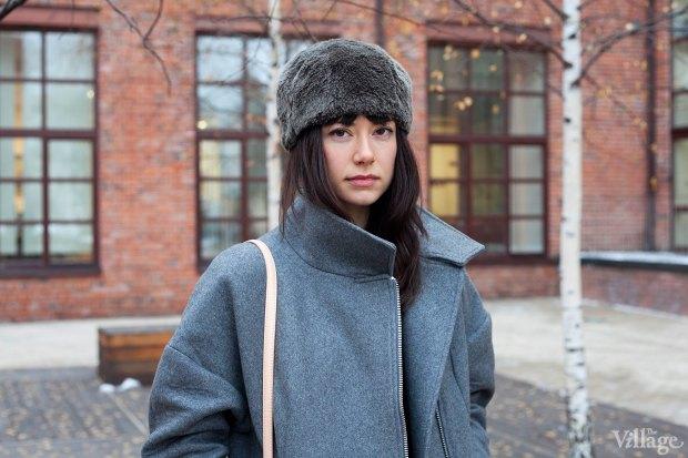 Внешний вид: Оля Малышева, блогер. Изображение № 12.