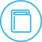 «Итоги 2012 года»: Второй этап голосования. Изображение № 8.