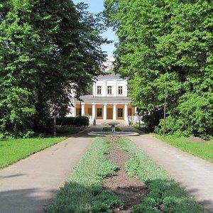 Выход в город: 3прогулочных маршрута по Одессе. Изображение № 52.