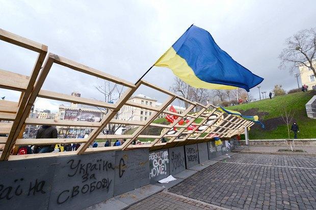 Если случится после: Как Украина шла к сегодняшнему дню и что будет со страной завтра. Изображение № 7.