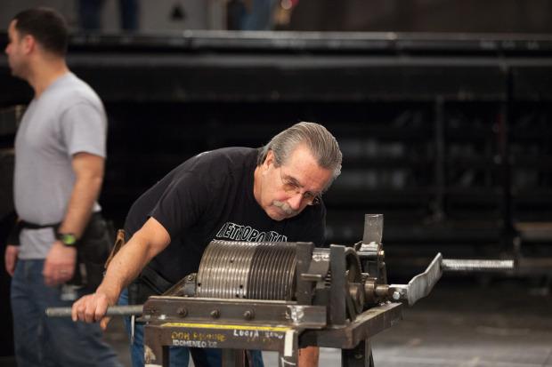 Оперное диво: Как в кинотеарах транслируют оперу. Изображение № 33.