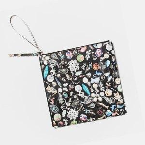 Распродажа вLeform иStreetBeat, новая коллекция Longchamp исобственный сайт Bats. Изображение № 1.