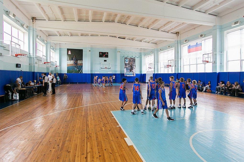 Двойное ведение: Сколько агентство ProTeam зарабатывает на баскетболистах. Изображение № 2.