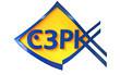 Офис недели (Петербург): Северо-западный рыбопромышленный консорциум. Изображение № 1.