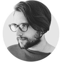 Александр Басалыгин— озакрытии кластера «Архитектор». Изображение № 1.