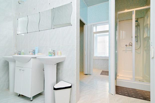 Свежий номер: 5 новых хостелов в Петербурге. Изображение № 28.