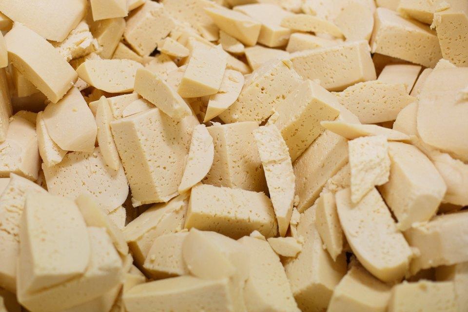 Как делают плавленый сыр. Изображение № 11.