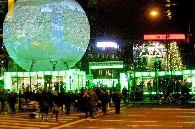 4 проекта с биеннале «Новые идеи для города». Изображение № 8.
