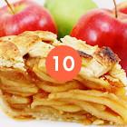 Во время Евро-2012 в киевских ресторанах будут подавать сало с чесноком. Зображення № 12.