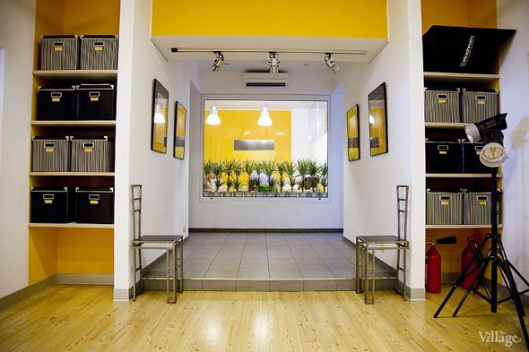 Офис недели: Direct Design Visual Branding. Изображение № 2.