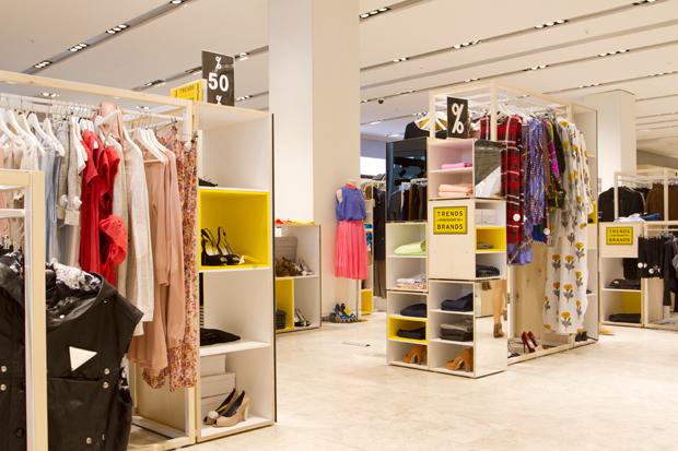 Новости магазинов: G-Star Raw, Trends Brands, «Цветной», Sack's. Изображение № 17.