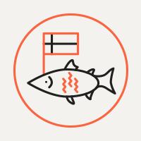 Откуда доставляют рыбу в российскиемагазины. Изображение № 4.
