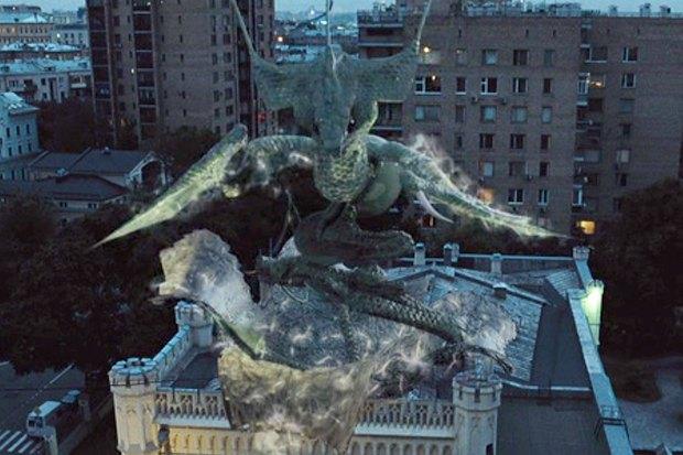 Как рушили Москву: От Тома Круза до Брюса Уиллиса. Изображение № 20.
