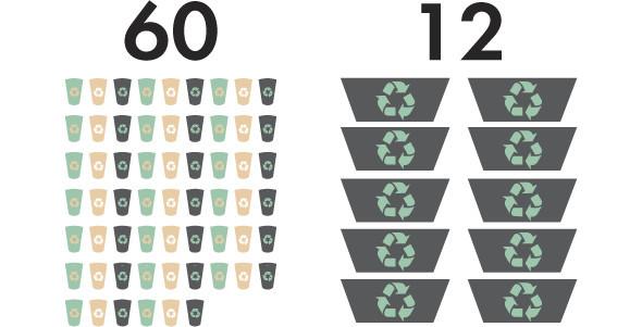 Итоги недели: Переработка отходов в Москве. Изображение № 7.