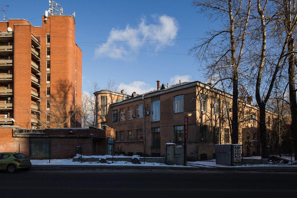 Мытищинская городская клиническая больница кардиология