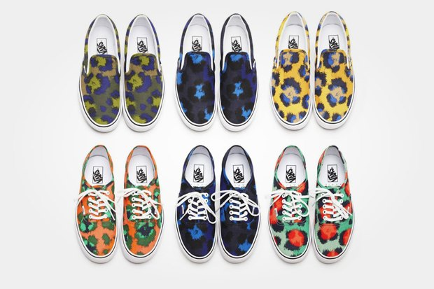 Новости магазинов: GJO.E, Podium Market, Topshop, ЦУМ, Original Shoes. Изображение № 11.