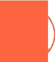В Московском парке Победы массово гибнут утки. Изображение № 1.