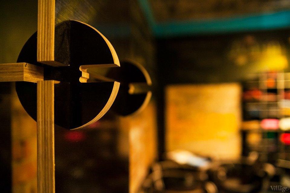 Офис недели (Киев): Hovart Workshop. Изображение № 15.