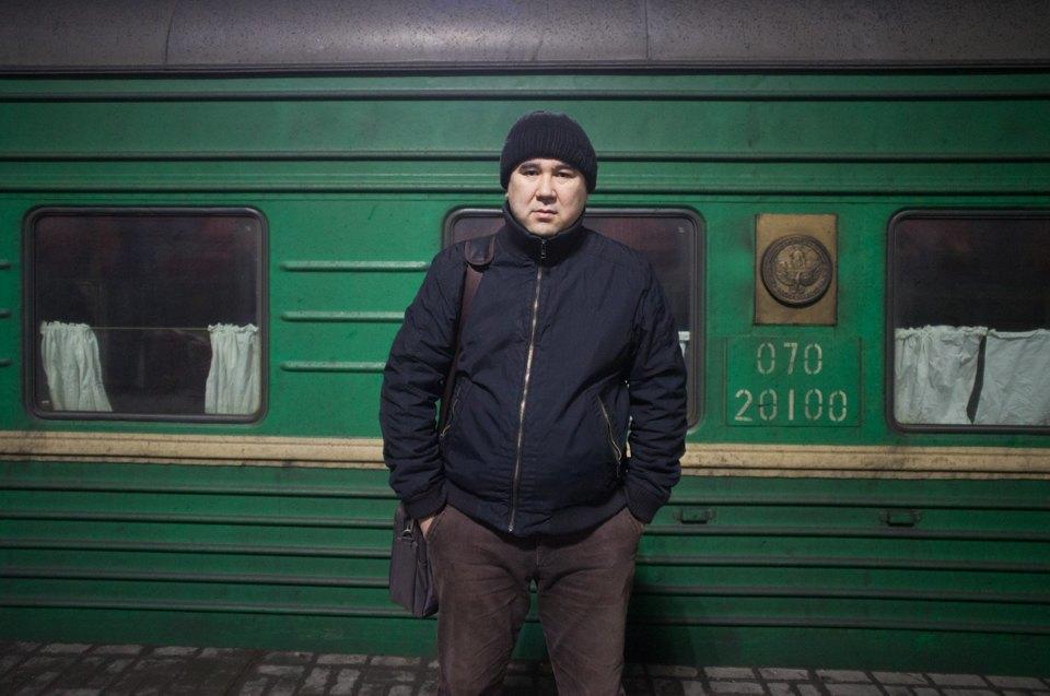 Дома лучше: Мигранты — отом, почему они больше не хотят жить в России. Изображение № 2.