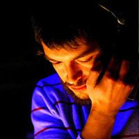 В «Тайге» стартует летняя музыкальная программа. Изображение № 13.