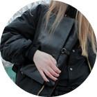 Внешний вид: Анна Орлова, видеопродюсер. Изображение № 18.