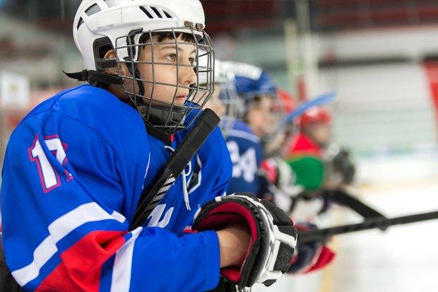Люби и катайся: Где заняться олимпийскими видами спорта вМоскве. Изображение № 24.