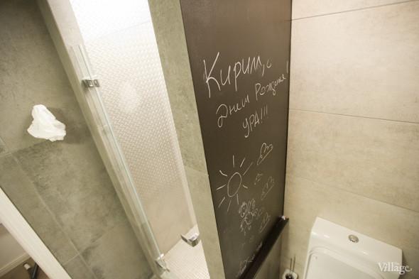 Квартира недели (Киев). Изображение № 52.