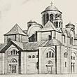 Музей истории Киева откроется в мае. Зображення № 1.