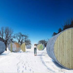 Планы на зиму: Развлечения впарках. Изображение №19.