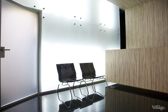 Офис недели: Art Trading Group. Изображение № 29.
