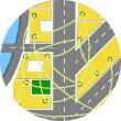 Лесное хозяйство: Арендаторы пространства «Тайга» о проекте. Изображение № 25.