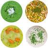 Холодный расчёт: 14 летних томатных супов. Изображение № 43.