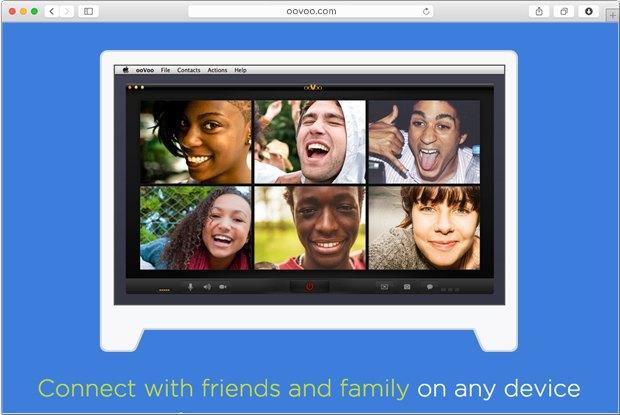 Вместо Skype: Какие сервисы использовать для общения поработе. Изображение № 7.